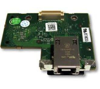 Dell PowerEdge IDRAC6 Enterprise Remote Access Controller