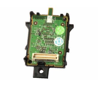 Dell PowerEdge IDRAC6 Express Remote Access Controller