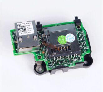 Dell PowerEdge IDRAC8 Enterprise Remote Access Controller