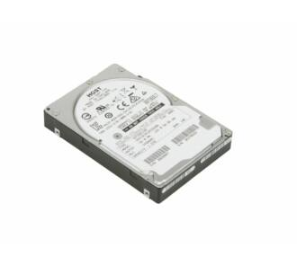 "Hitachi Ultrastar  HUC101812CS4200 128MB Cache 1.2TB SAS 12Gbps 10K RPM 2.5"" NEW"