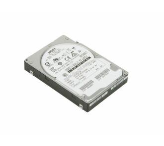 """Hitachi Ultrastar  HUC101812CS4200 128MB Cache 1.2TB SAS 12Gbps 10K RPM 2.5"""" NEW"""
