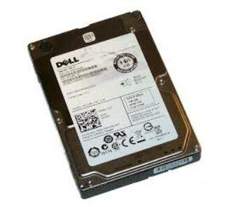 """Seagate SAVVIO ST9146852SS 146GB SAS 6Gbps 15k RPM 2.5"""""""
