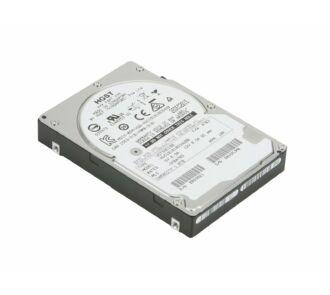 "Hitachi Ultrastar C10K1200 HUC101212CSS600 1.2TB SAS 6Gbps 10k RPM 2.5"" NEW"