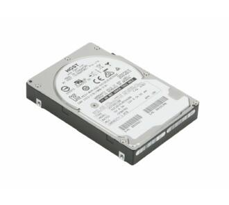 "Hitachi Ultrastar C10K1800 HUC101818CS4200 128MB Cache 1.8TB SAS 12Gbps 10K RPM 2.5"""