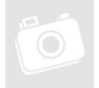 "Seagate Enterprise Exos 10E2400 ST1800MM0159 1.8TB 512e 10K RPM 12Gbps SAS 2.5"" NEW"
