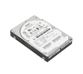 "HGST Ultrastar HUC101830CSS200 300GB SAS 12Gbps 10k RPM 2.5"" NEW"