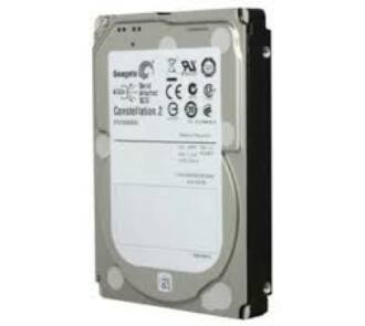 Seagate ST300MM0026 300GB SAS 6Gbps 10k RPM 2.5""