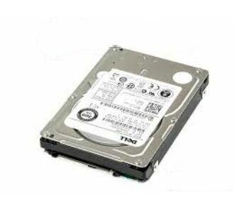 "Toshiba MK3001GRRB 300GB SAS 6Gbps 15k RPM 2.5"" 12G"