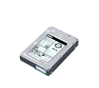 "Dell OEM Enterprise Performance Seagate ST600MM0069 600GB 10k 12Gbps SAS 2.5"""