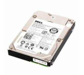 """DELL OEM TOSHIBAAL14SEB060N128MB CACHE 600GB SAS 12GPBS 10K RPM 2.5"""""""