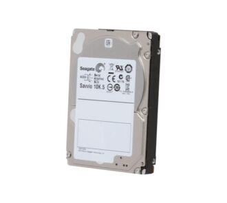 """Seagate Savvio 10K.5 ST9600205SS 600GB SAS 6Gbps 10k RPM 2.5"""""""