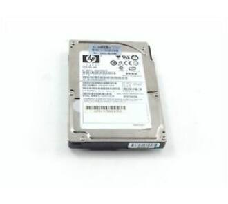 """HP OEM GD072ABAB3 Seagate ST973402SS 72Gb SAS 3Gbps 10K RPM 2.5"""""""