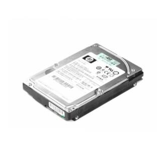 HP OEM DH072ABAA6 Seagate ST973451SS 72Gb SAS 3Gbps 15K RPM 2.5""