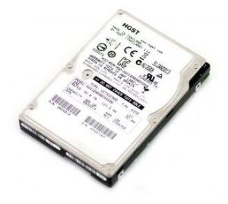 "HGST Ultrastar 0B27976 HUC101890CSS200 900GB SAS 12Gbps 512N 10k RPM 2.5"" NEW"