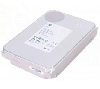 "ST12000NM0027 Seagate Exos X X12 12TB 512e NL SAS 12Gbps 7.2K RPM 3.5"" NEW"
