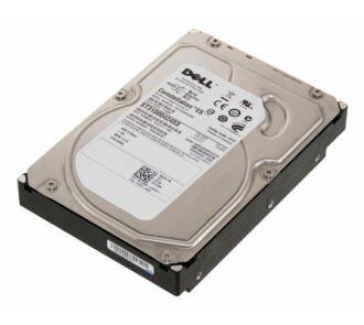 "Dell OEM Seagate Constellation ES ST31000424SS 1TB NL SAS 6Gbps 7.2K RPM 3.5"""