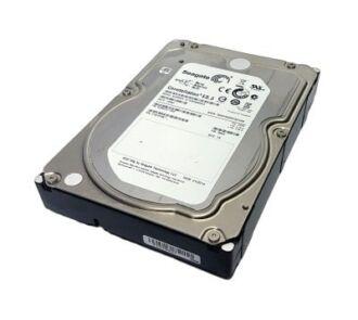 "Seagate Constellation ES.3 ST1000NM0023 1TB NL SAS 6Gbps 7.2K RPM White Label 3.5"" NEW"