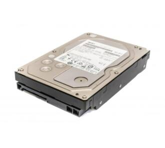 "Hitachi Ultrastar HUS726020ALS214 2TB NL SAS 12Gbps 7.2k RPM 3.5"" NEW"