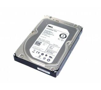 "Dell OEM Seagate Constellation ES.2 ST33000650SS 3TB NL SAS 6Gbps 7.2K RPM 3.5"""
