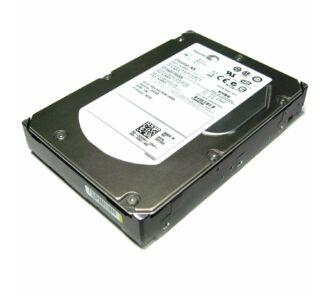 """Seagate Cheetah NS ST3400755SS 400GB 10K SAS 3Gbps 3.5"""""""