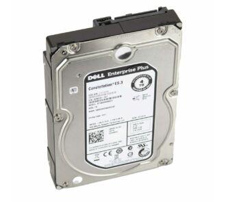 "Dell OEM Seagate Enterprise Capacity ST4000NM0023 4TB NL SAS 6Gbps 7.2K RPM 3.5"""