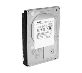 "Hitachi HUS724040ALS641 4TB NL SAS 6Gbps 7.2K RPM 3.5"""
