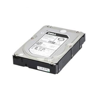 """Dell OEM Seagate ST6000NM0255 6TB 4Kn NL SAS 12Gbps SED 7.2K RPM 3.5"""" NEW"""