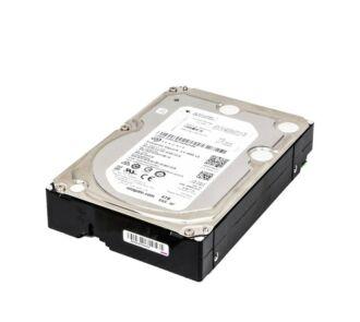 """Seagate ST6000NM0054 6TB NL SAS 6Gbps 7.2K RPM 3.5"""""""