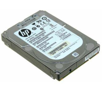 "HP OEM MM1000GBKAL Seagate ST91000640NS 1TB SATA 6Gbps 7.2k RPM 2.5"""