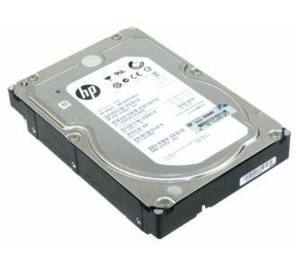 "HP OEM MB1000GCWCV Seagate Constellation ES.3 ST1000NM0033 1TB 128MB SATAIII 6Gbps 7.2k RPM 3.5"""