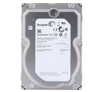 Seagate Constellation ES.3 ST1000NM0033 1TB 128MB SATAIII 6Gbps 7.2k RPM 3.5""