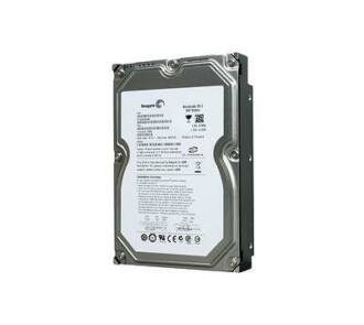 Seagate BarraCuda 7200.12 ST31000528AS 1TB SATA3 6Gbps 7.2K RPM 3.5""