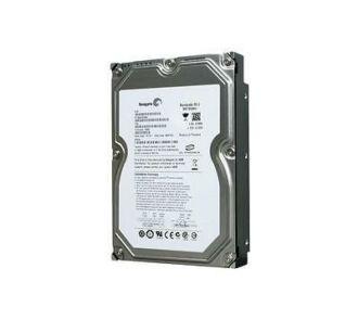 """Seagate BarraCuda 7200.12 ST31000528AS 1TB SATA3 6Gbps 7.2K RPM 3.5"""""""