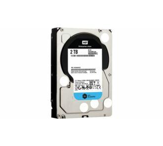 "Western Digital Se WD2000F9YZ 2TB SATA 64MB Cache 6Gbps 7.2k RPM 3.5"" NEW"