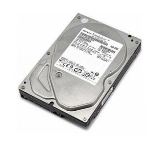 """Hitachi HDP725050GLA360 500GB SATA 3Gbps 7.2k RPM 3,5"""""""