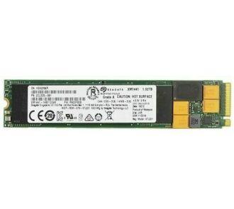 Seagate Nytro XM1441 1AB112048 1.92TB NVMe M.2 SSD NEW