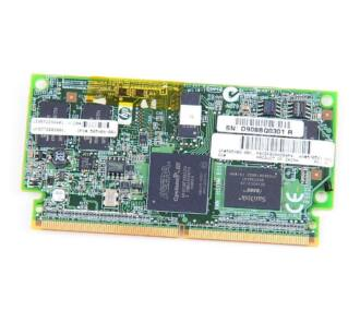 HP 1GB Flash Backed Write Cache Module FBWC Module