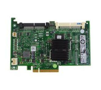Dell PowerEdge PERC 6/i SAS RAID vezérlő kártya