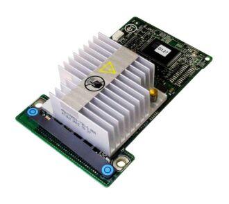 Dell PowerEdge PERC H310 6Gb/s Mini Mono RAID vezérlő kártya