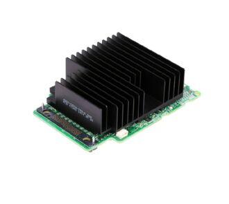 Dell PowerEdge PERC H330 12Gb/s Mini Mono RAID vezérlő kártya