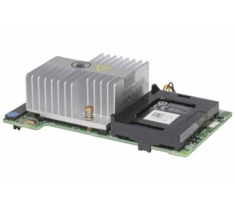 Dell PowerEdge PERC H710P/1GB Mini Mono SAS RAID vezérlő kártya
