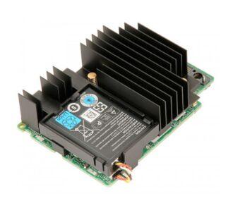 Dell PowerEdge PERC H730 1GB Mini Mono 12Gb/s RAID vezérlő kártya