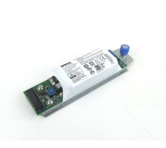Dell PowerVault MD32XX MD36XX Controller Battery Backup Unit NEW