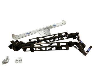 Dell PowerEdge R320 R330 R340 R420 R430 R440 R620 R630 R640 1U Cable Management Arm NEW