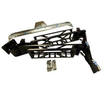 Dell PowerEdge R520 R530 R540 R720 R720xd R730 R730xd R740 R740xd R820 R830 Cable Management Arm Kit NEW