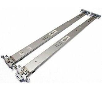 HP Proilant DL380 Gen6 Gen7 2U SFF Rail Kit