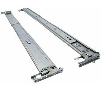 HP ProLiant DL380e DL380p Gen8 DL380 Gen9 DL560 LFF 2U STATIC Rail Kit