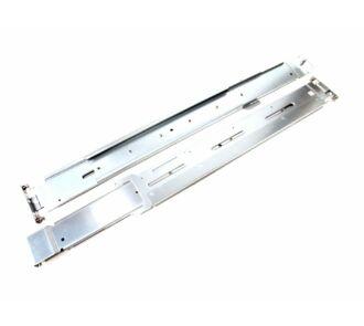 HP Storageworks P2000G3 MSA 2040 2050 Rail Kit