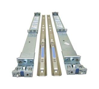 Dell PowerEdge R210 R310 R620 R410 R415 R420 R620 R630 Static Server Rail Kit
