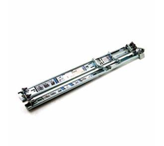 Dell PowerEdge R610 R620 R710 R720 Static Szerver Rail Kit